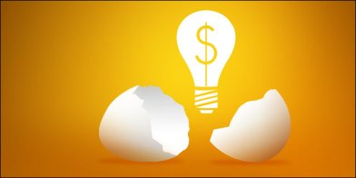 incubator-strategies-1